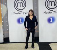 Loles León se convierte en jurado de 'MasterChef Abuelos'