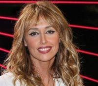 Emma García se incorpora de nuevo a 'Viva la Vida'