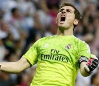 El Real Madrid confirma el regreso de Iker Casillas al club