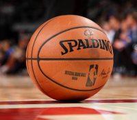 La nueva temporada de la NBA comienza con varios platos fuertes