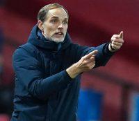 El PSG cesa a Thomas Tuchel de su cargo de entrenador