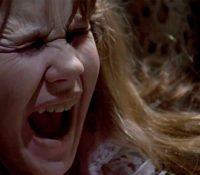 'El exorcista' tendrá una nueva secuela