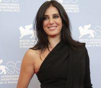 Nadine Labaki formará parte de la versión árabe de 'Perfectos Desconocidos'