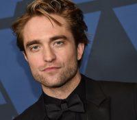 'The Batman': Robert Pattinson está utilizando sueños y conversaciones con amigos para crear su personaje