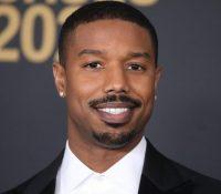 Michael B. Jordan dirigirá 'Creed 3'