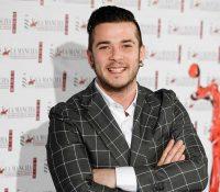 Carlos Maldonado, ganador de 'Masterchef 3', gana su primera estrella Michelín