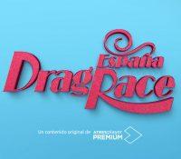 'Drag Race España' inicia los castings de su primera edición en España