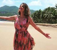 Telecinco confirma las parejas de 'La isla de las tentaciones 3'