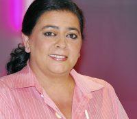 Telecinco confirma el regreso de 'La última cena' con María del Monte como concursante estrella