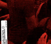 Solomun lanza su segundo single de su nuevo álbum 'Kreatur Der Nacht'