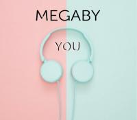 Nace el grupo musical Megaby y se estrenan con su primera canción