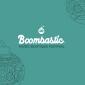 Aterriza en Asturias el nuevo festival Boombastic
