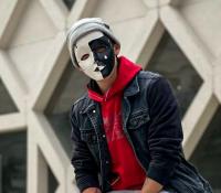 Fakers lanza su último sencillo 'Confess'