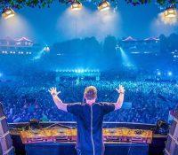 Inglaterra no obliga a los DJs a hacer cuarentena