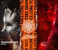 Headhunterz y JDX mezclan música clásica y hardstyle en 'Transcendence'