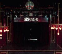 El experimento del concierto sin distancia social en la Sala Apolo se salda con éxito