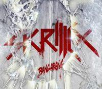 Skrillex y su legendario EP 'Bangarang' cumplen 9 años