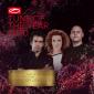 El ganador de Tune of the Year 2020 es 'Somebody Loves You'