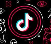 TikTok revela las 10 canciones que más se han repetido este año