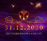Tomorrowland revela el traíler de su edición de Año Nuevo