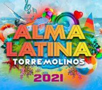 Vuelve a lo grande el festival Alma Latina
