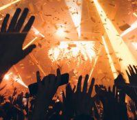Estos son los festivales a los que querrás acudir en 2021