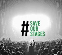 Spotify dona medio millón de dólares para ayudar a clubs y discotecas