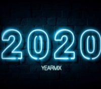 Los mejores yearmix de música electrónica de 2020