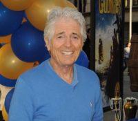 Muere Mike Fenton, director de casting de 'Regreso al futuro' y 'El Padrino II'