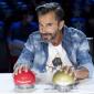 'Got Talent' ya tiene fecha de estreno para su sexta edición