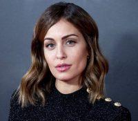 Hiba Abouk ficha por 'Madres'
