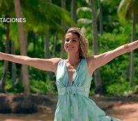 'La isla de las tentaciones 3' llega a Telecinco este jueves