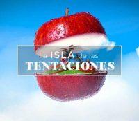 'La isla de las tentaciones 3' ya tiene fecha de estreno