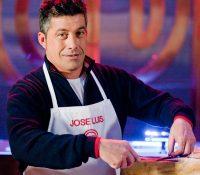 José Luis, concursante de 'Masterchef 4', carga contra el programa al no recibir su premio