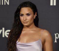 Demi Lovato regresa a la televisión