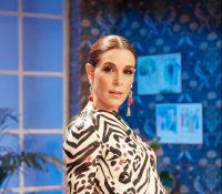 'Maestros de la costura' ya tiene fecha de estreno de su cuarta temporada en TVE