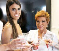 Telecinco ya tiene fecha de estreno para la nueva edición de 'Ven a cenar conmigo: Gourmet Edition'