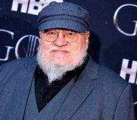 'Cuentos de Dunk y Egg': HBO pone en marcha una nueva precuela de 'Juego de Tronos'