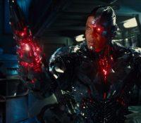 Warner eliminará el cameo de Ray Fisher (Cyborg) en la película de 'The Flash'