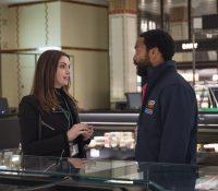 'Locked Down': HBO Max lanza el tráiler de lo nuevo de Anne Hathaway