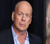Echan a Bruce Willis de una farmacia por negarse a llevar mascarilla