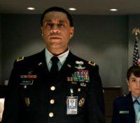 Harry Lennix será el Detective Marciano en el 'Snyder Cut' de la Liga de la Justicia