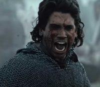 'El Cid' tendrá segunda temporada