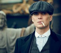 'Peaky Blinders' tendrá una película tras el final de la serie