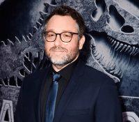 Colin Trevorrow espera que 'Dominion' cierre toda la saga de 'Jurassic Park'