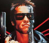 'Ven conmigo si quieres vivir': Arnold Schwarzenegger se vacuna contra el Covid a lo Terminator