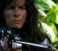 Muere Mira Furlan, actriz de 'Perdidos' y 'Babylon 5'