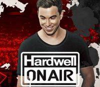 Hardwell finaliza por sorpresa su radioshow 'Hardwell On Air' tras 500 programas