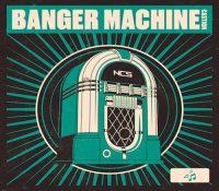 Castion hace honor a su apodo con su último tema 'Banger Machine'