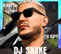DJ Snake será un personaje jugable en FIFA 21